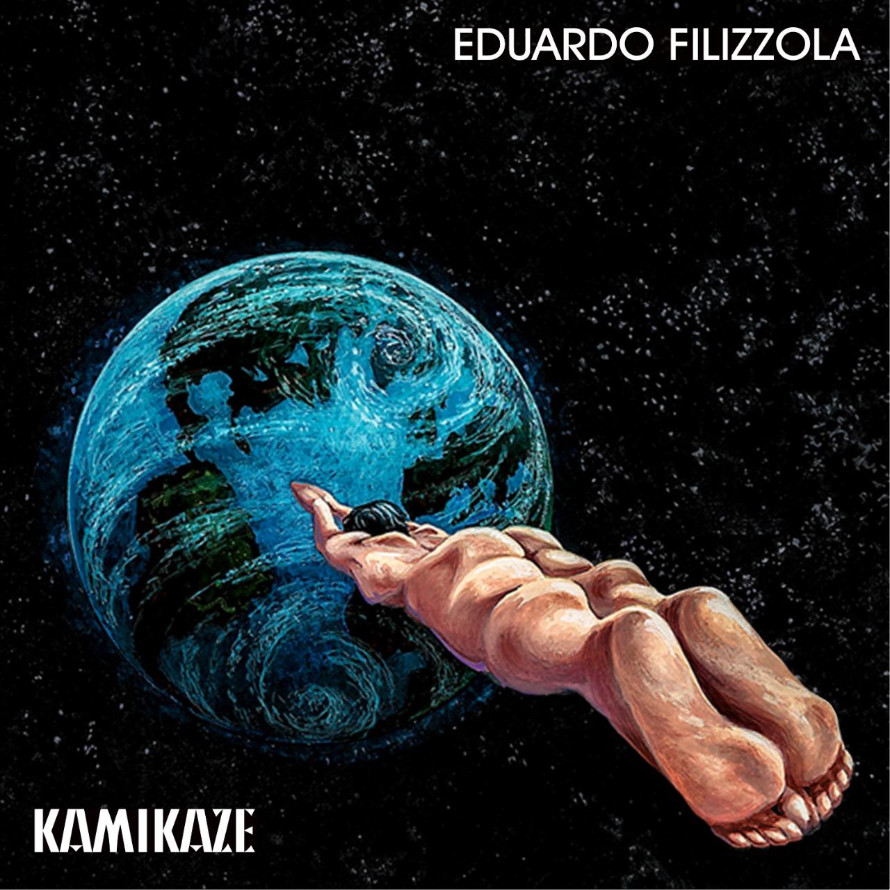 Kamikaze - 2020